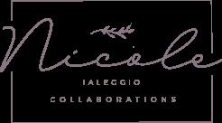 Nicole Ialeggio Collaborations